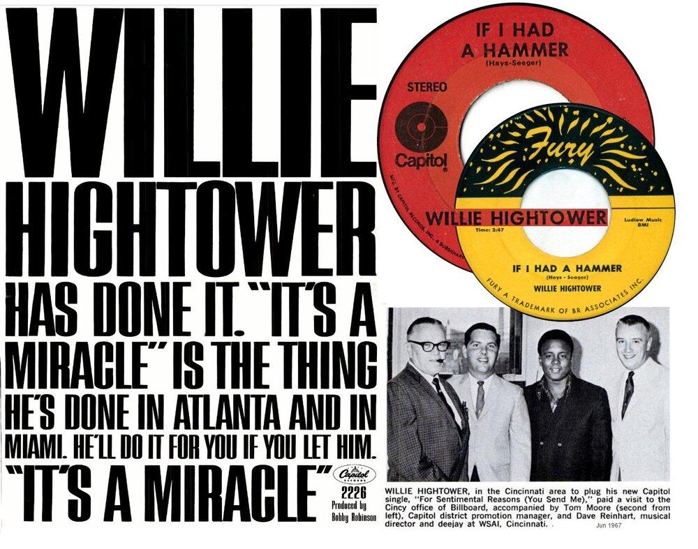 WillieHightowerMont.jpg
