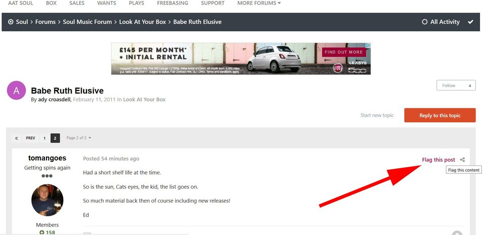 screenshot-flag-forum-post.jpg