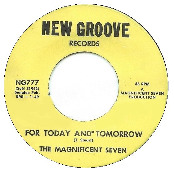 the-magnificent-seven-new-groove-farmer-john-new-groove.jpg.d722f26d784b03b64f5bf0a1701bceb0.jpg