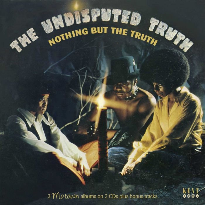 undisputed-truth-lp-cover.jpg