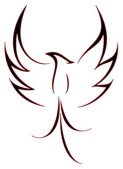 1c87c8d7b45f284eaa4b0e7290a98970--rising-phoenix-tattoo-tribal-phoenix-tattoo.jpg
