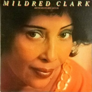 Mildred Clark Keep on Trying .jpg