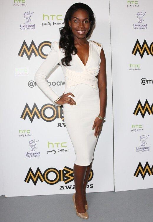 Rachel Kerr MOBO award winner .jpg