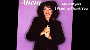 Alicia Myers I want to thank you .jpg