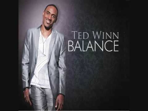 Ted Winn Balance .jpg