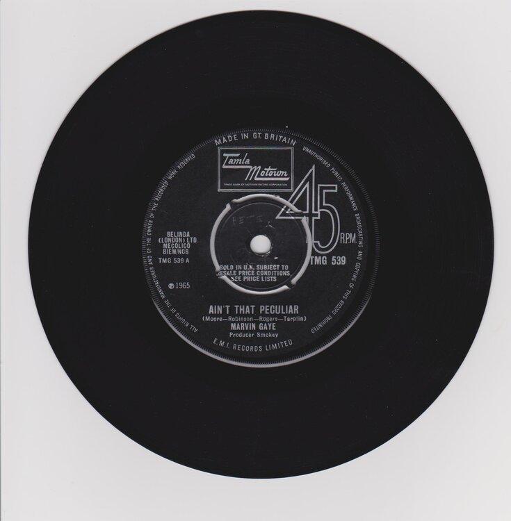 Marvin Gaye  -  Ain't That Peculiar 001.jpg
