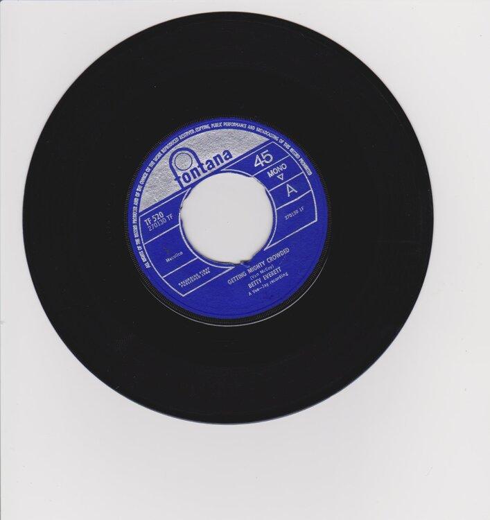 Betty Everett - Getting Mighty Crowded 001.jpg