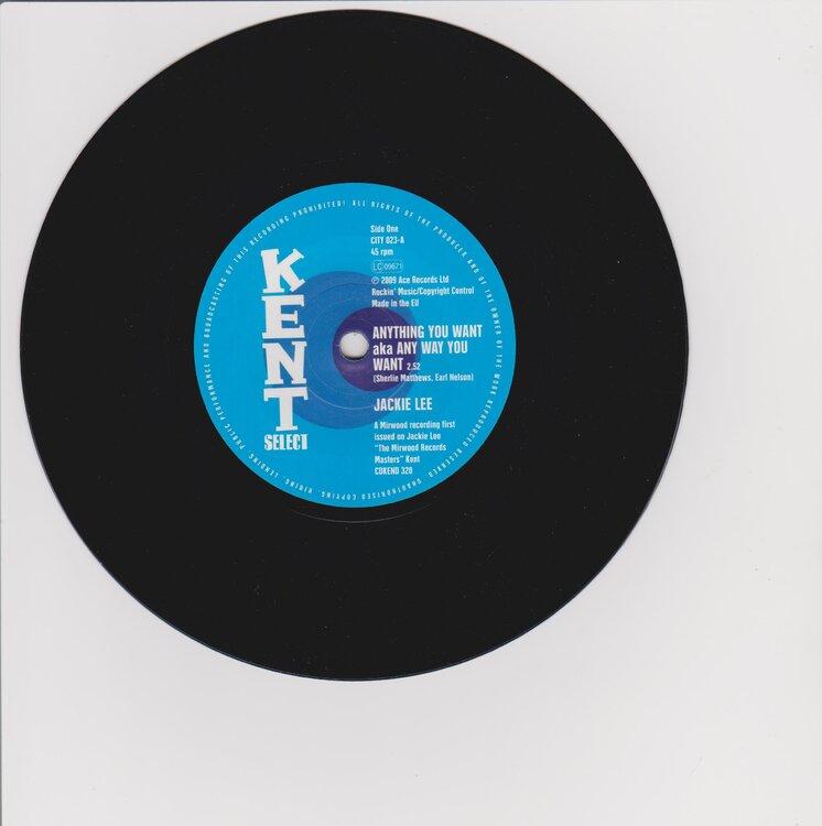 Jackie Lee - Anything You Want 001.jpg