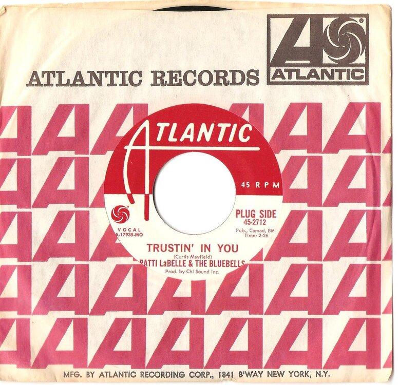 Patti Labelle  Atlantic 001.jpg