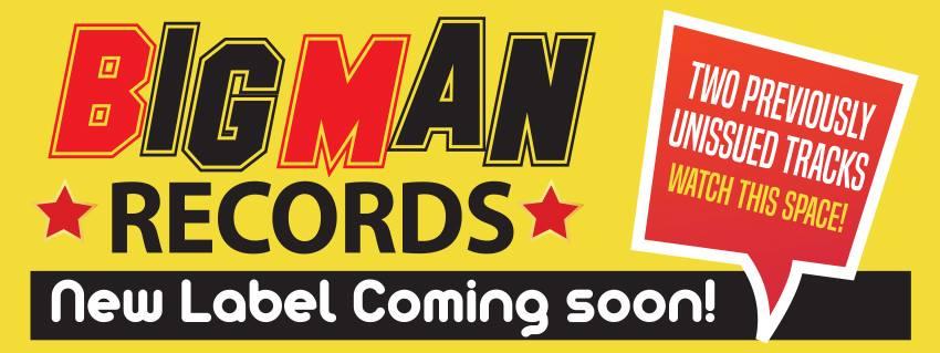 new banner for label.jpg