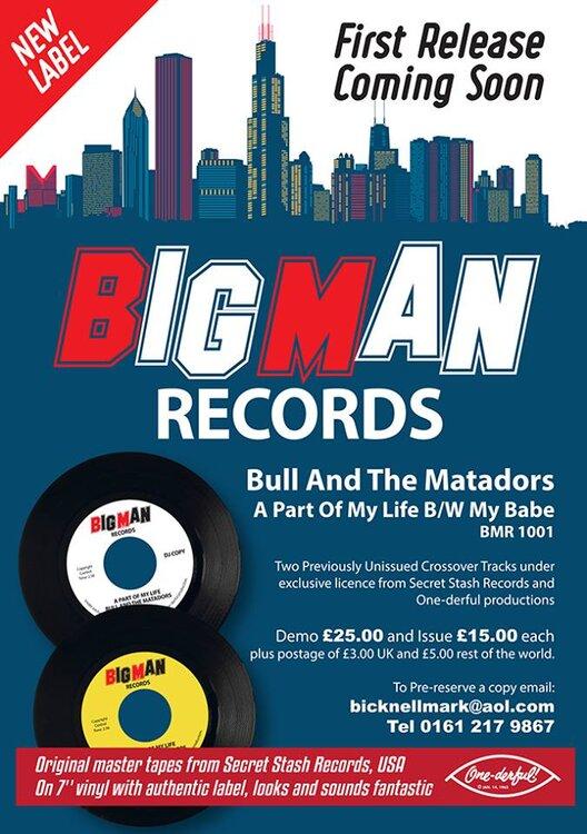 bigman flyer.jpg