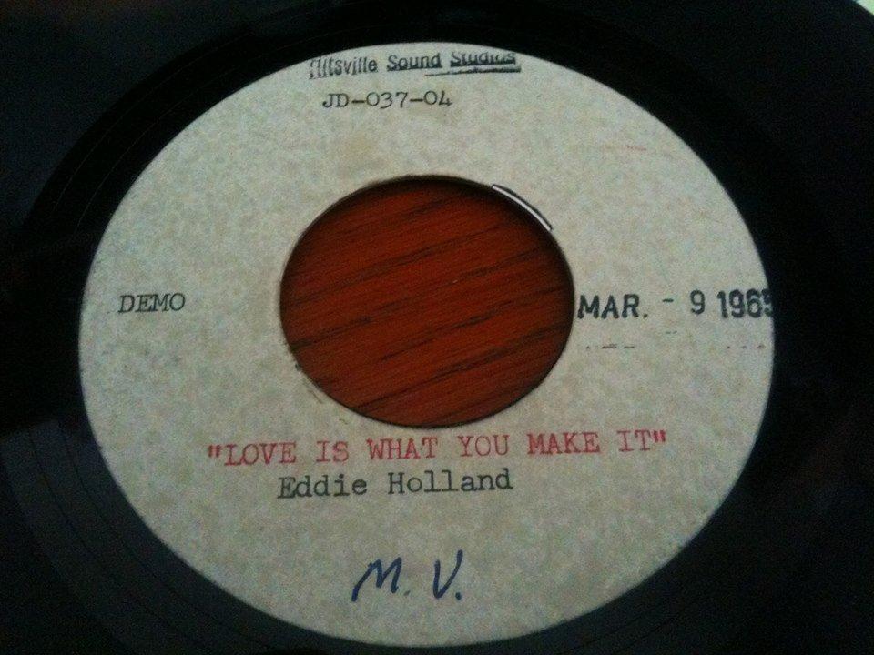 eddie holland.jpg