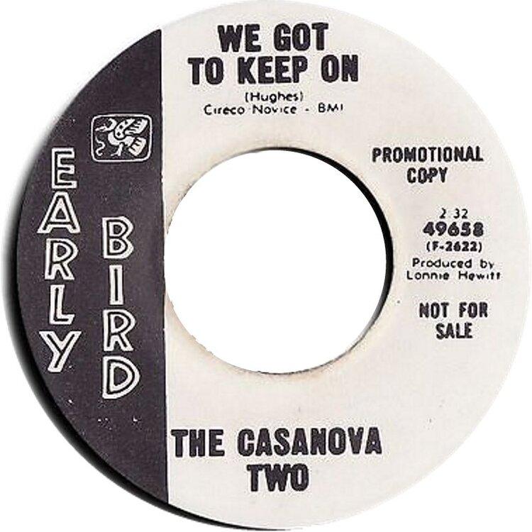 Casanova Two.jpg