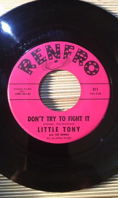 Little Tony - Fight.jpg
