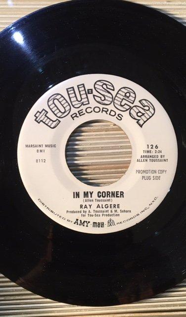 Ray Algere - corner.jpg