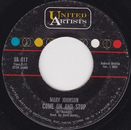 Records for Ebay August_0018.jpg