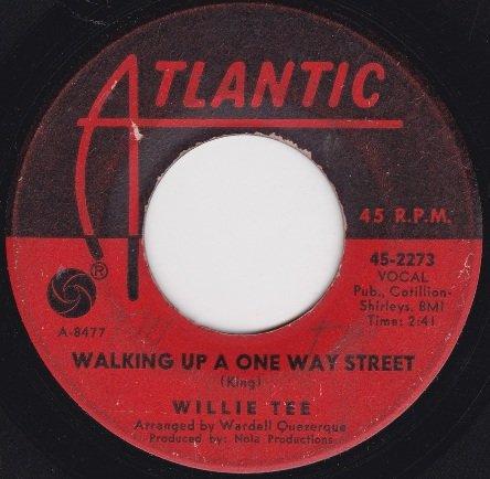 Records for Ebay August_0038.jpg