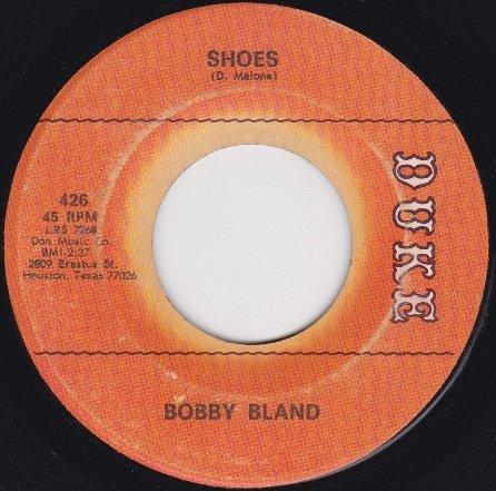 Records for Ebay August_0053.jpg