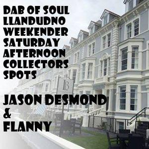 Jason and Flanny.jpg