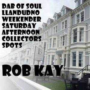 Rob Kay.jpg