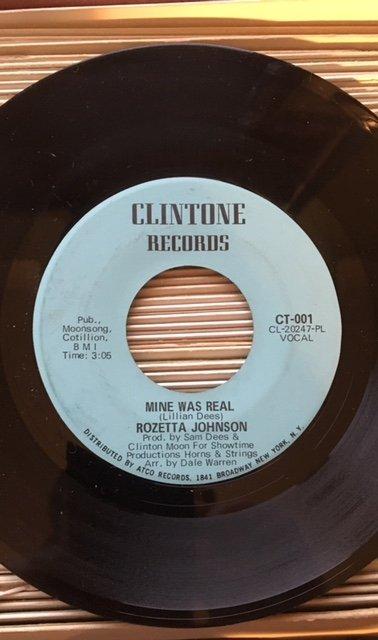 Rozetta Johnson - Mine.jpg