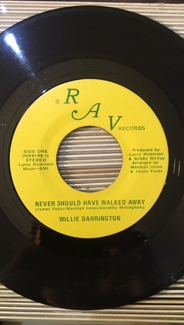 Willie Darrington.jpg