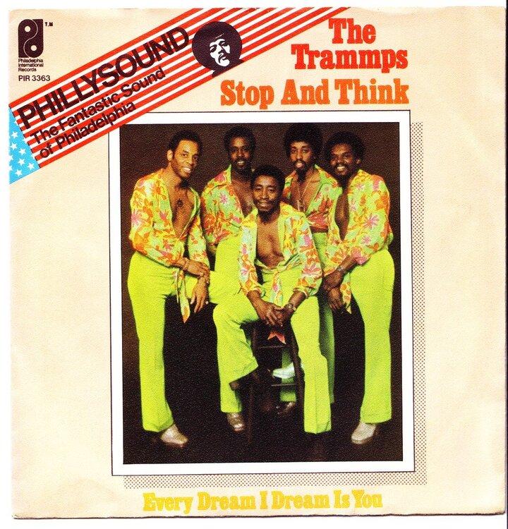 Trammps - top & Think 3.jpg