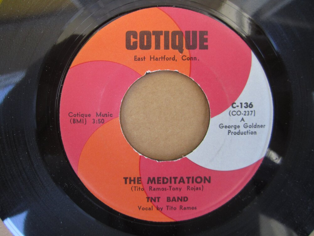 TNT Band - the meditation COTIQUE.JPG