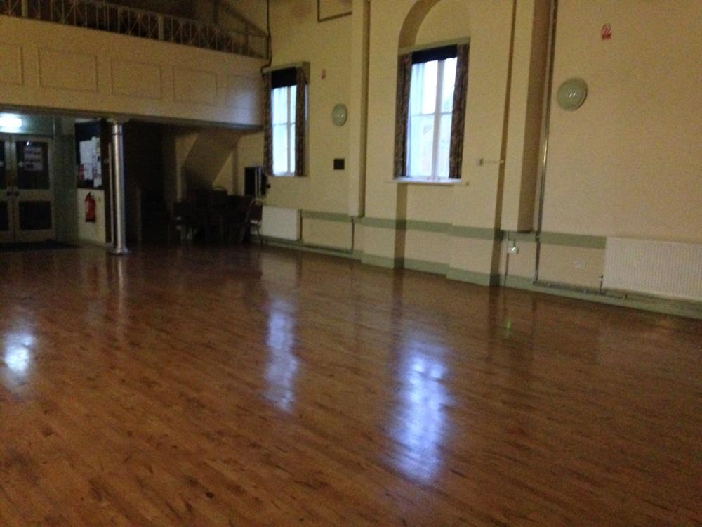 floor view.png