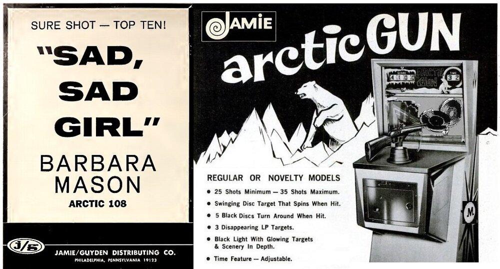 ArcticPinBallBabsMason.jpg