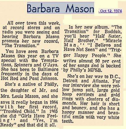 BarbaraMason74.jpg