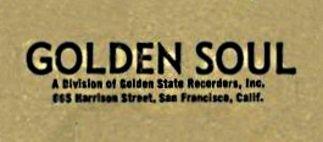 GoldenSoulLogo.jpg
