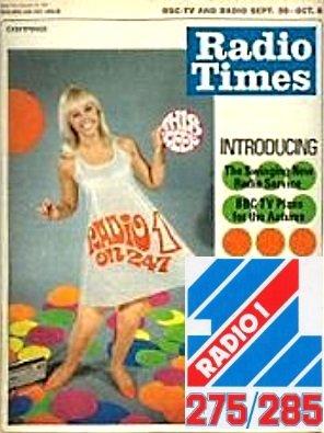 Radio1RadioTimes.jpg