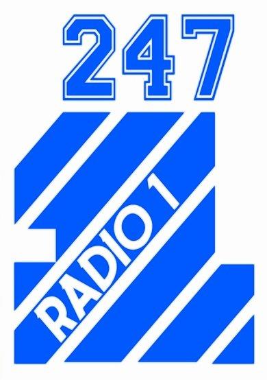 Radio1logo247.jpg