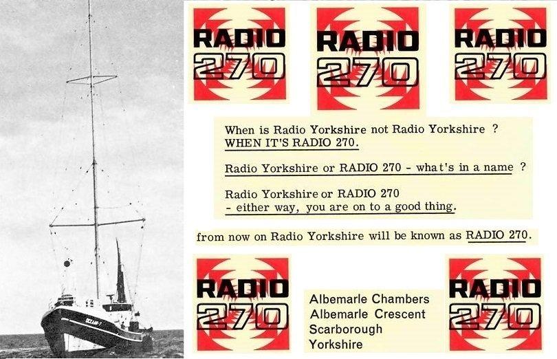 Radio270B.jpg