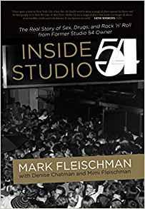 Studio54Book.jpg