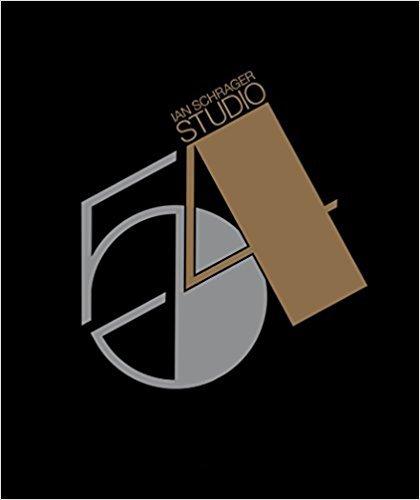 Studio54Book2.jpg