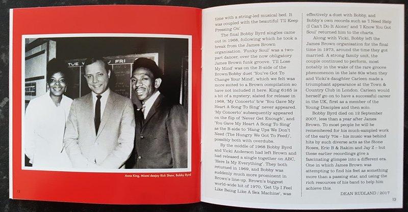 bobby-byrd-book-2.jpg
