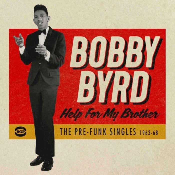 bobby-byrd-cover-bgp.jpg