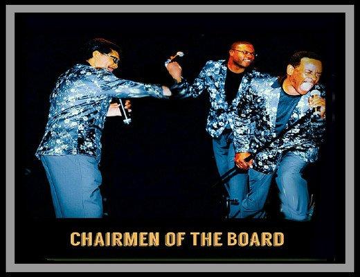 chairmen-full.jpg