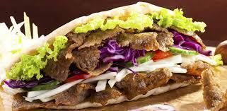 kebab.jpg.b8f5a2426d6e97018d80eb4eb6445281.jpg