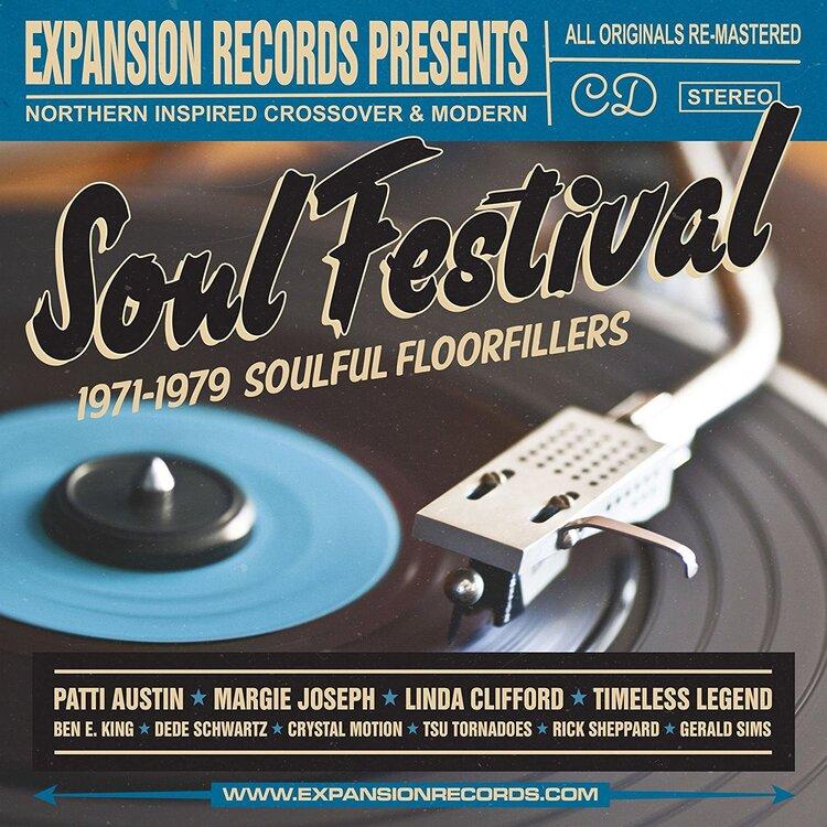 soul-festival-sleeve.jpg