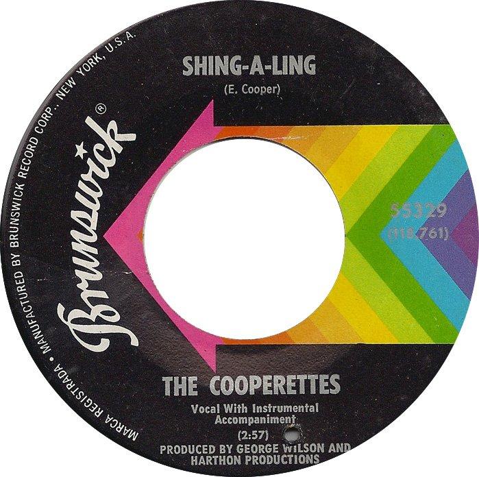 the-cooperettes-shingaling-brunswick-2.jpg.49264b6609a152cd283fc35391f7b1ac.jpg