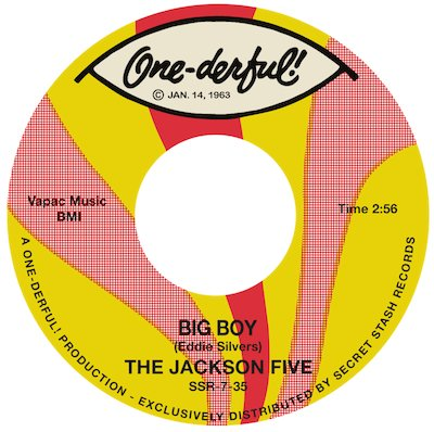the-jackson-5-big-boy-mp3-feat-.jpg