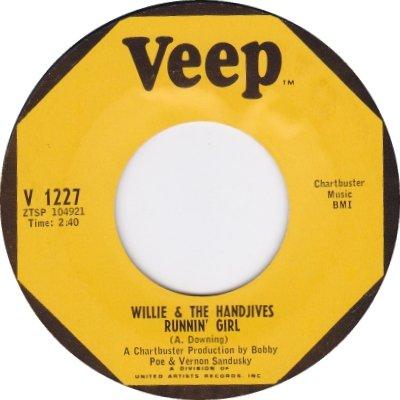 willie-and-the-handjives-runnin-girl-veep.jpg.cd87229a8e87c8adae0dd57ea7d76355.jpg