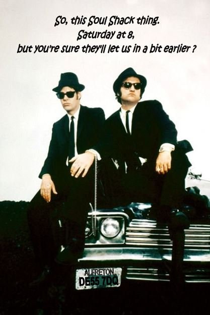 Blues Brothers2.jpg