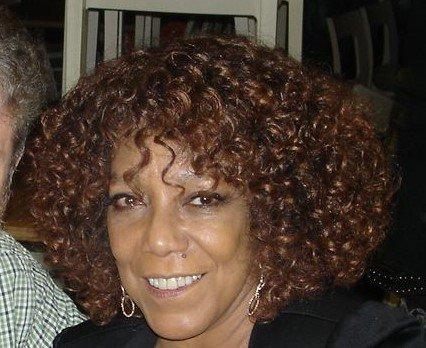 Rita Graham 2 (2).jpg