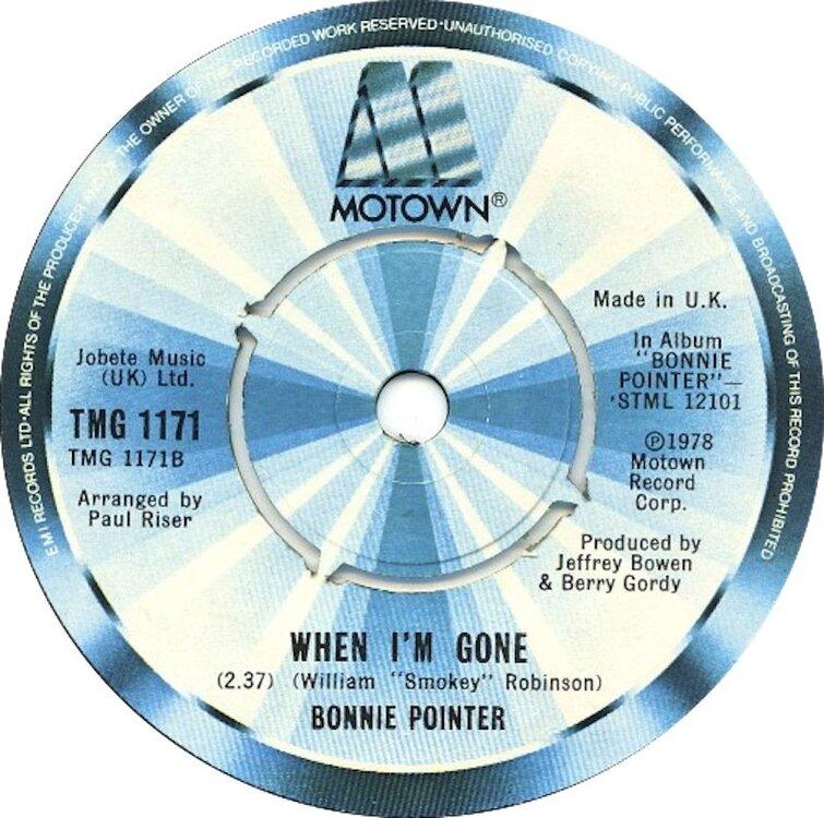 5a019e07462d1_bonnie-pointer-whenimgone-1980-2.thumb.jpg.a21ff493e6f2450bb9c896a3cd78abf9.jpg