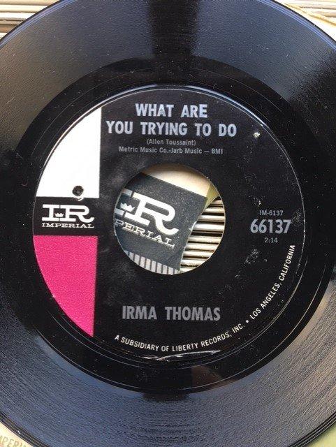 9 Irma Thomas.jpg