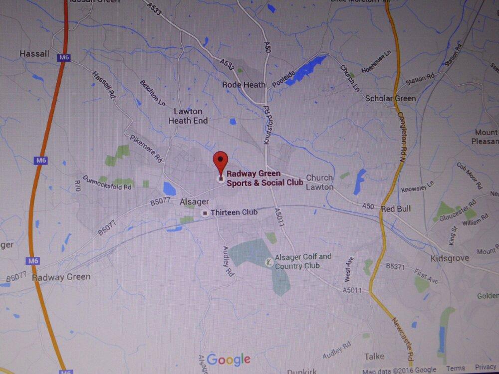 Radway map2.JPG